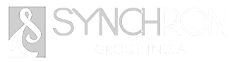 Synchron Group India