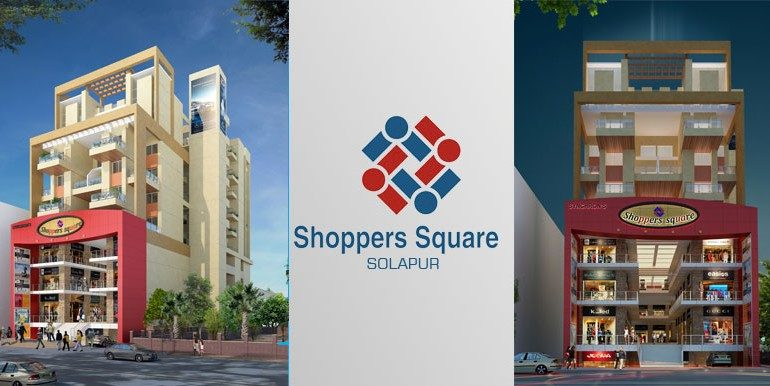 Shoppers-Square-Solapur-2